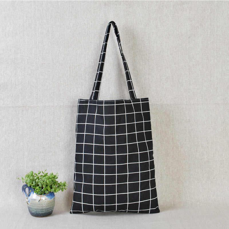 85a954d1bc8c ... Горячая веер арт сумка органайзер сумка хлопок и лен Корейская  Повседневная Сетка сумка модная сумка для ...