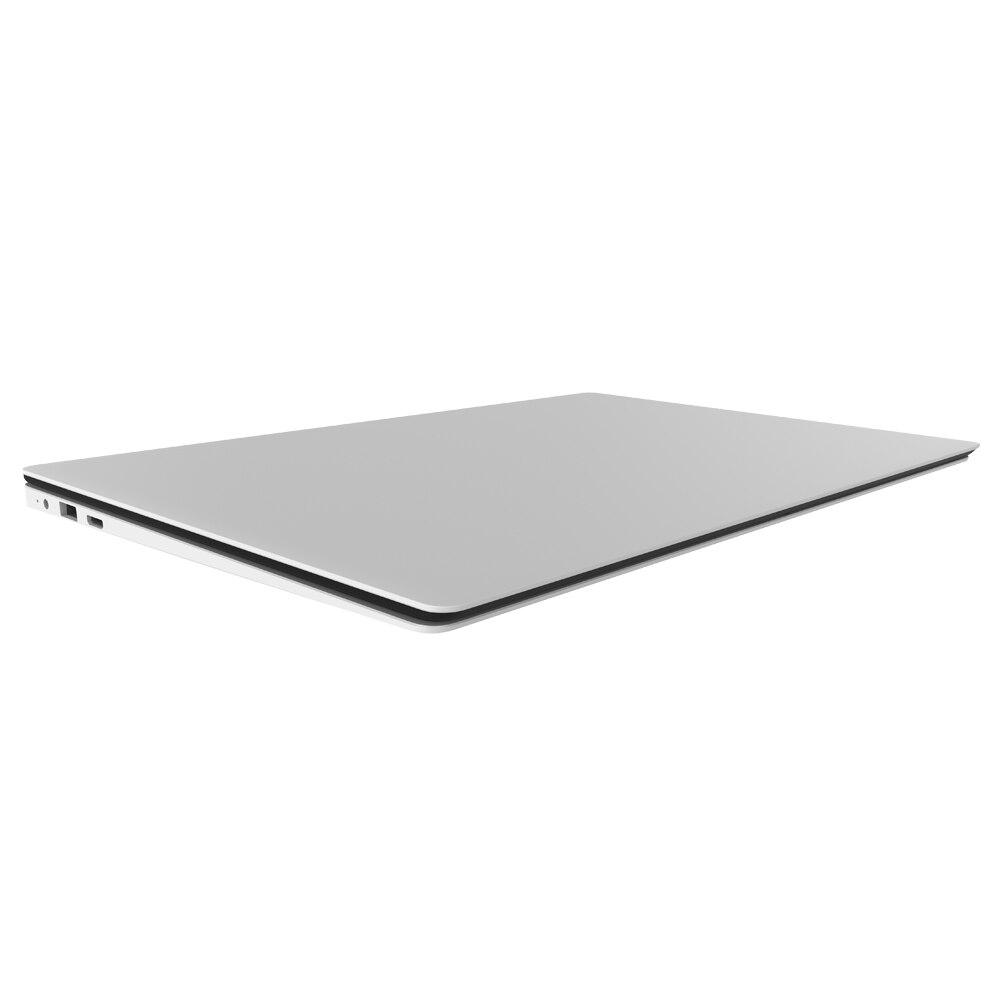 laptop computer 05