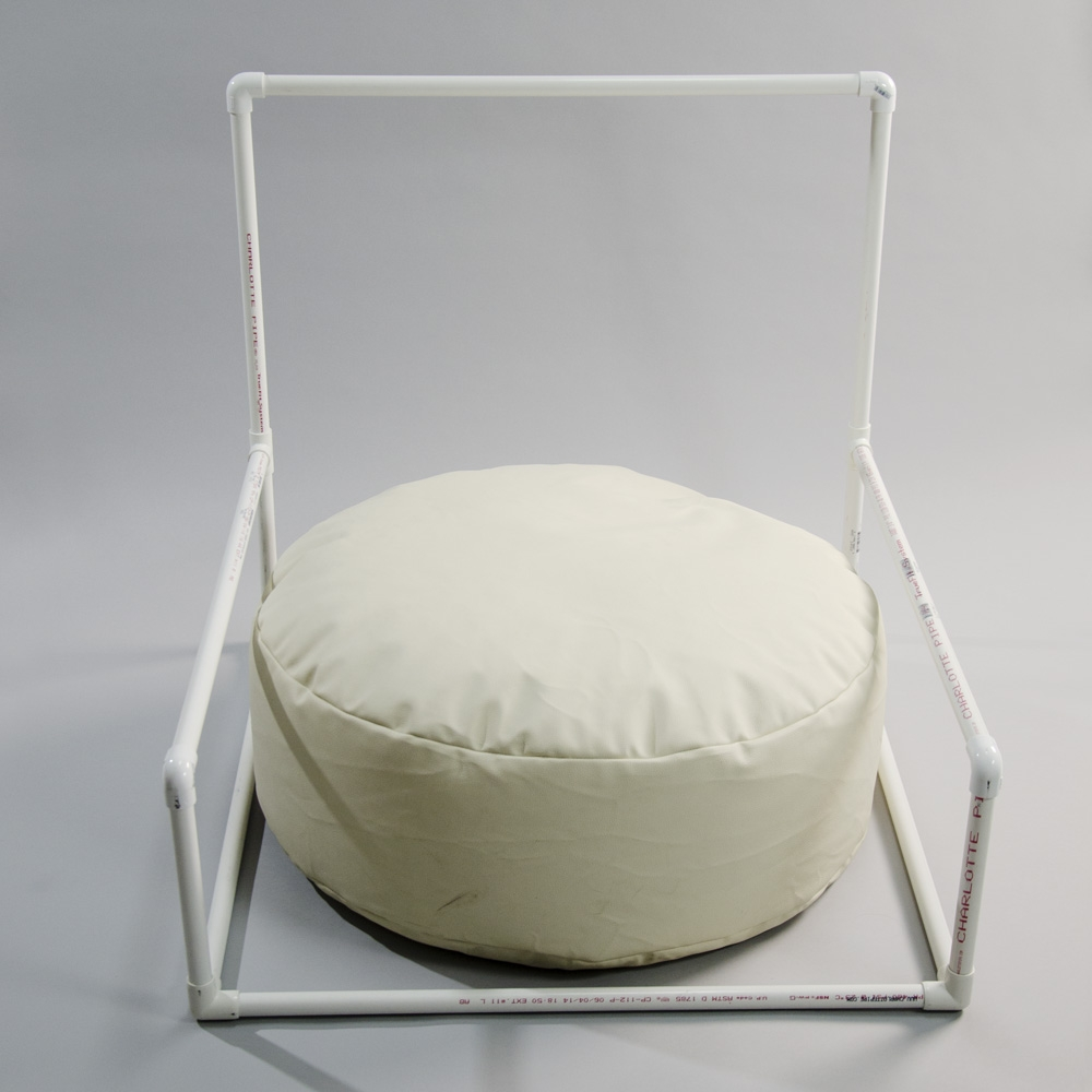compare prices on bean bag pillows shopping buy