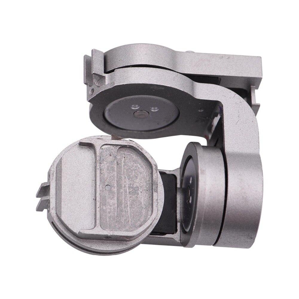 For DJI Mavic 2 Pro Zoom RC Drone Gimbal Camera Arm Motor Repairing Parts Hot