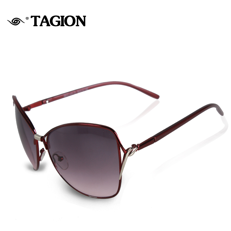 7fc982f8c8f Buy best glasses brand and get free shipping on AliExpress.com
