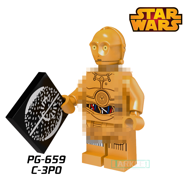 1pc-font-b-starwars-b-font-c3po-tc-4-protocol-droid-building-blocks-super-heroes-avengers-christmas-bricks-diy-figures-toy-kids-birthday-gifts