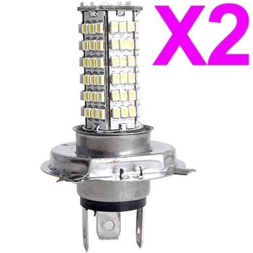 Lâmpadas Led e Tubos bulbo um 3528smd 120 led Modelo do Chip Led : Smd3528