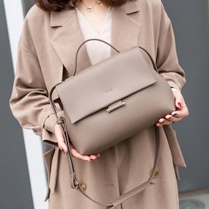 Women shoulder bags Casual Tot