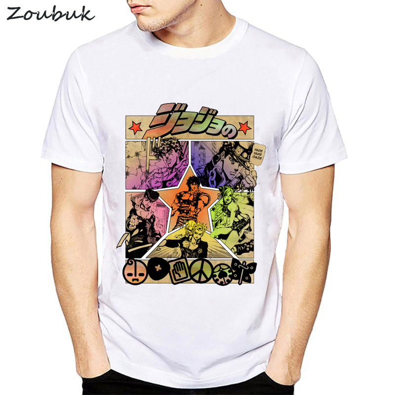 3D Printed T Shirts Elements If You Can Dream It You Can Achieve Casual Mens Hipster Top Tees