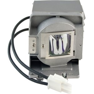 Image 1 - Replacement Projector lamp 5J.JA105.001 for BENQ MS521 / MX522 / MW523
