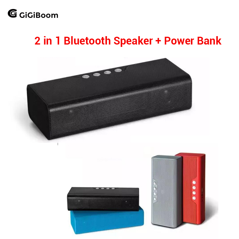 Aliexpress.com : Buy Outdoor Sports 4000mAh Portable Wireless Stereo Bluetooth Speaker 10W With