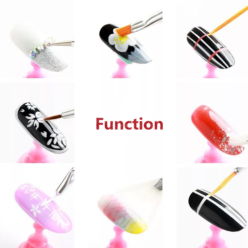 15-pcs-Professional-Nail-Art-Brush-Set-Line-Drawing-Painting-Pen-UV-Gel-Polish-Designs-Acrylic (2)