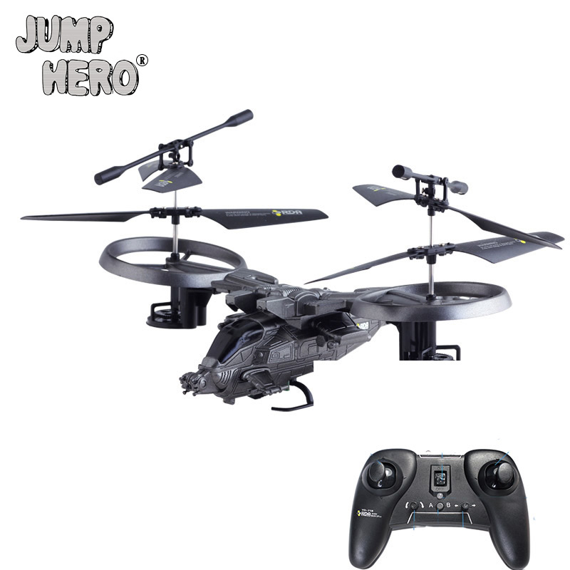 2018 Attop YD-718 4CH 2.4Ghz Big RC Helicopter Fighter AVATAR Model Radio Remote Control Aircraft Child Toys Kids Best Gifts #E стоимость