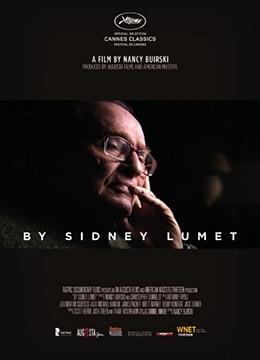 《吕美特谈吕美特》2015年美国纪录片电影在线观看