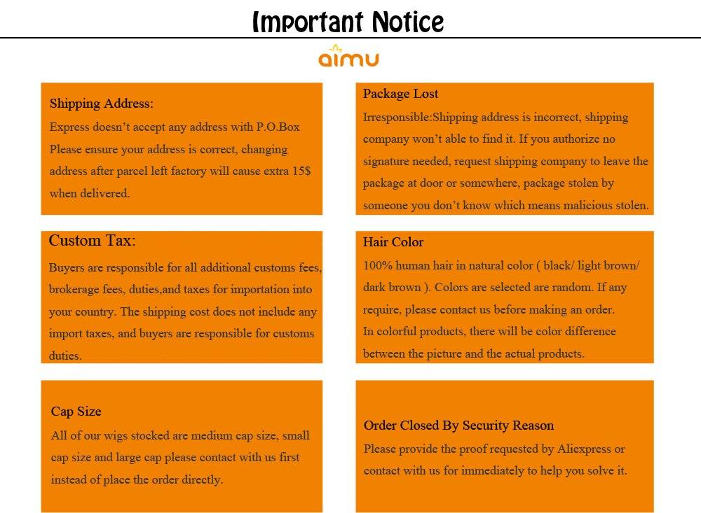 3-important-notice