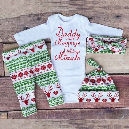 3pcs Newborn Infant Baby Girls Boys Clothes Bear Brother Baby Outfit Christmas Thanks Giving Day Photo Prop Clothing Set Costume