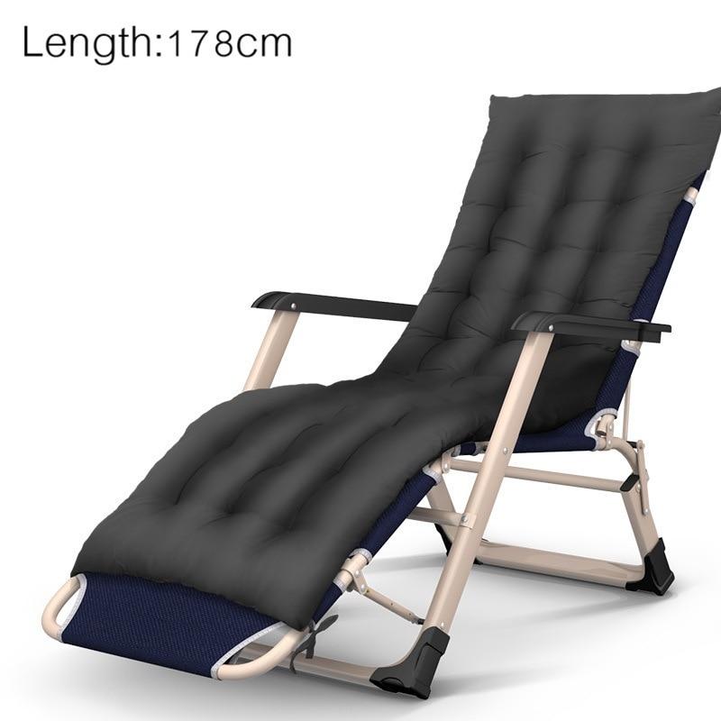 Da Giardino Beach Chair Longue tumbona Playa Moveis Mueble Outdoor Garden Furniture Salon De Jardin Folding Bed Chaise Lounge