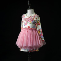 Vestidos Mujer Girls Tutu Princess Christmas Dresses For Girls For Party And Wedding Childrens Fancy Carnival