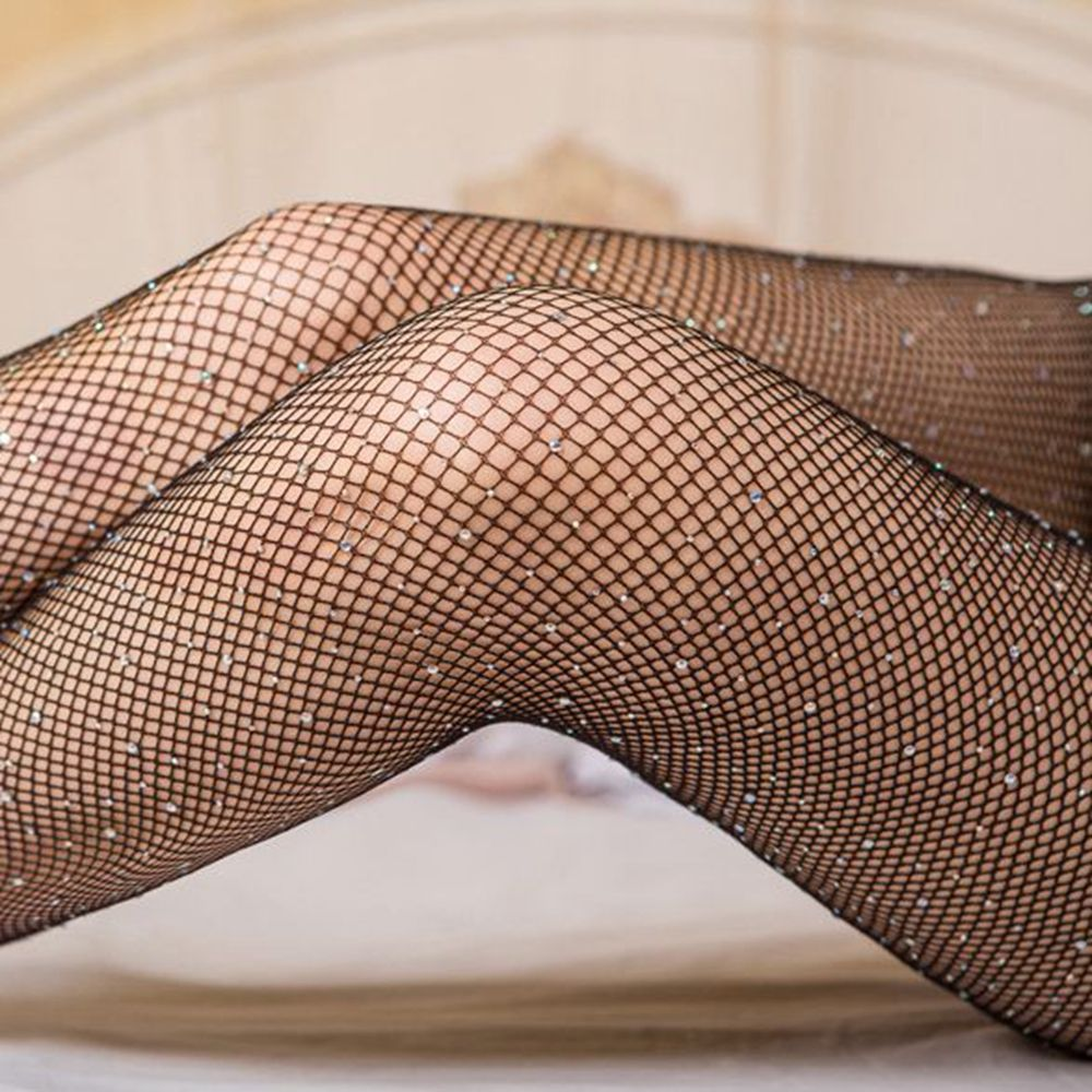 blushing-undress-now-fishnet-pantyhose-sl