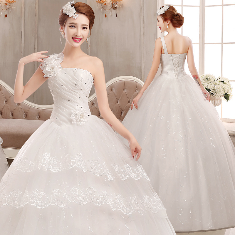 Cheap Wedding Dresses Colorado Springs: Aliexpress.com : Buy Wholesale Ivory Formal Cheap Wedding