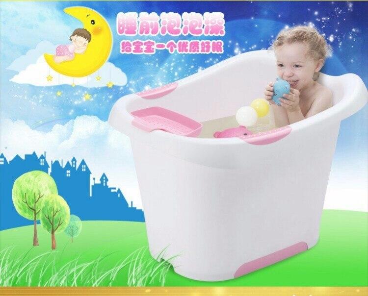 Vasca Da Bagno Per Bambini Grandi : Bambino vasche da bagno e doccia prodotti di cura del bambino