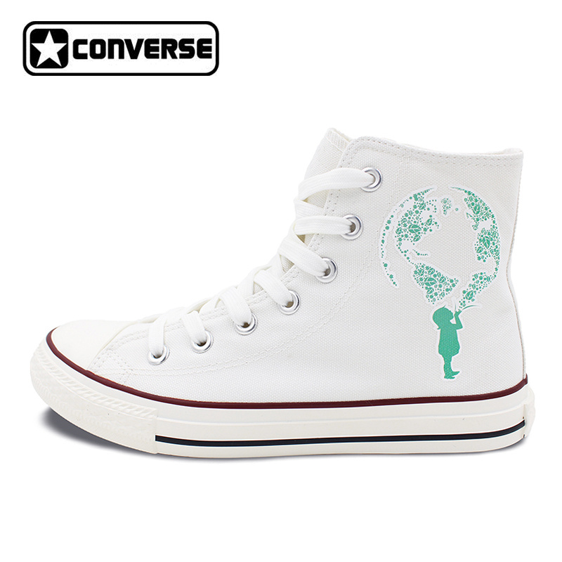 Buy converse lacing and get free shipping on AliExpress.com 76c39a572290