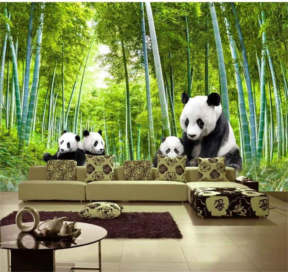 Attractive bamboo forest wall mural ideas home design bamboo forest wall mural bamboo forest wall mural amipublicfo Image collections