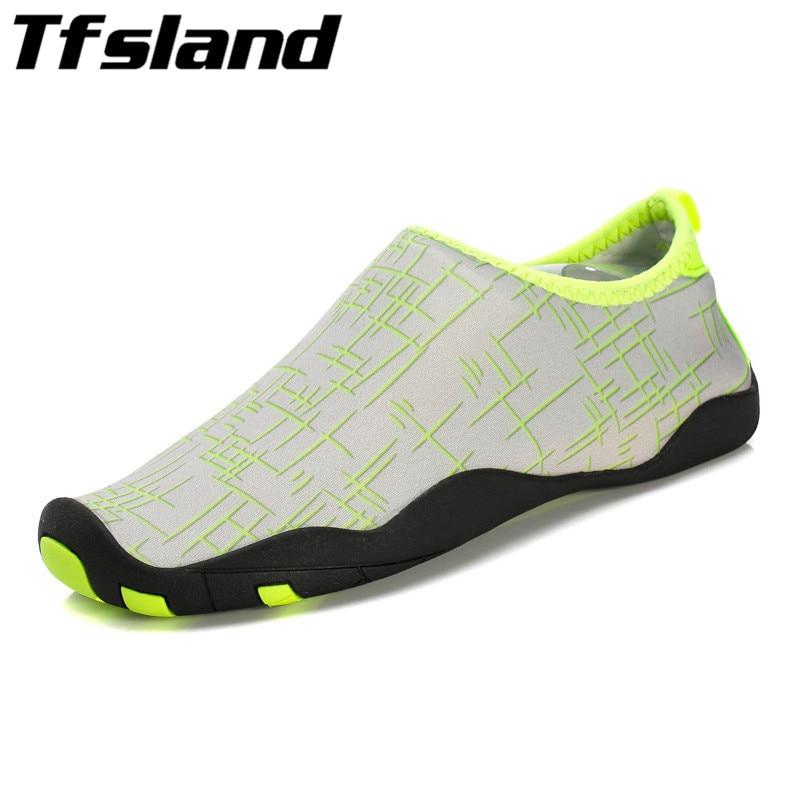Online Get Cheap Water Shoe Women -Aliexpress.com | Alibaba Group