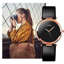 SINOBI Ladies Wrist Watch