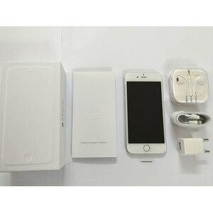 Image 5 - Odblokowany oryginalny Apple iPhone 6 Plus 16/64/128GB ROM 1GB RAM IOS dwurdzeniowy 8MP/Pixel 4G LTE używany telefon komórkowy