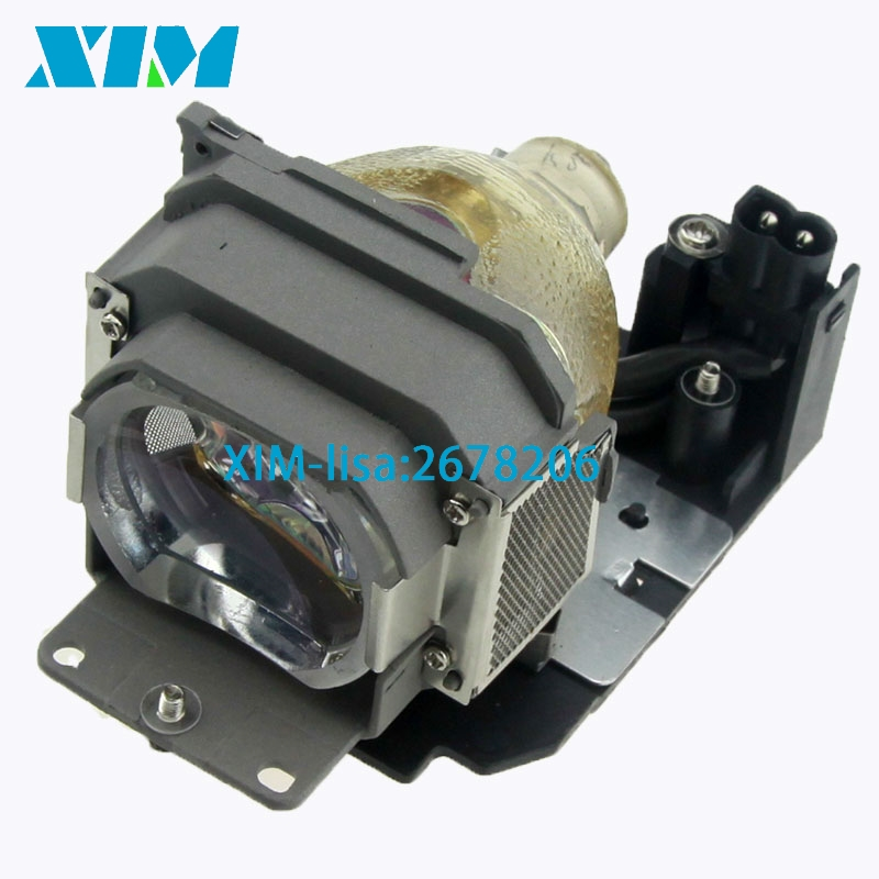 Original Projector Lamp With housing LMP-E190 for SONY ES7 EX7 EX7+ EX70 VPL-ES7 VPL-EX7 VPL-EX7+ VPL-EX70 Projectors new lmp f331 replacement projector bare lamp for sony vpl fh31 vpl fh35 vpl fh36 vpl fx37 vpl f500h projector