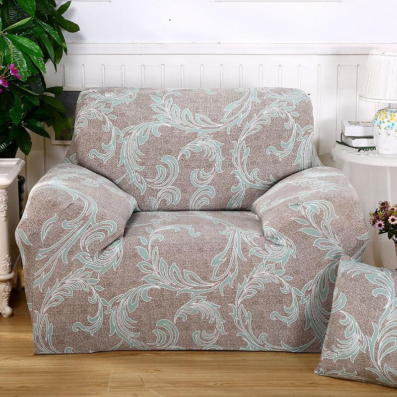 Online Get Cheap Comfortable Sofas Aliexpresscom Alibaba Group