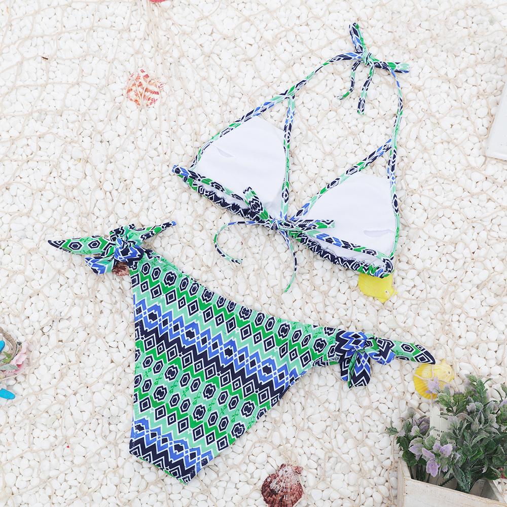 MATTIONI Summer Sexy Brazilian Bikinis Two-Piece Swimsuit Women Swimwear Push Up Bikini Set Top Beach Bathing Suits Swim Wear 18
