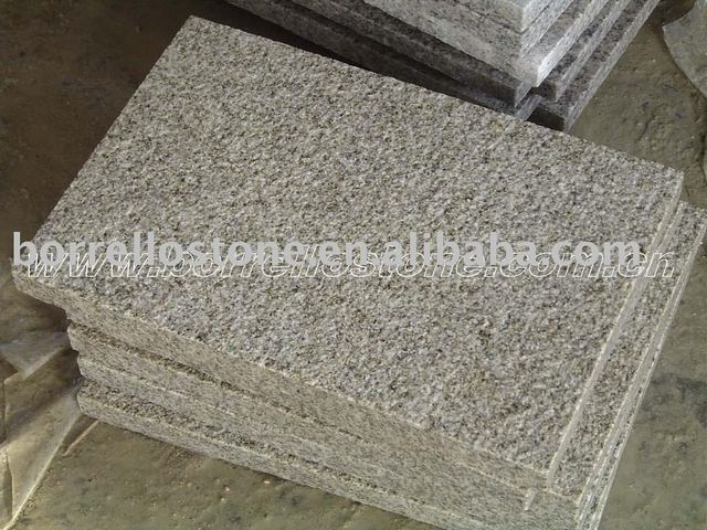 Laizhou granito Exterior azulejo de piso en de en AliExpresscom