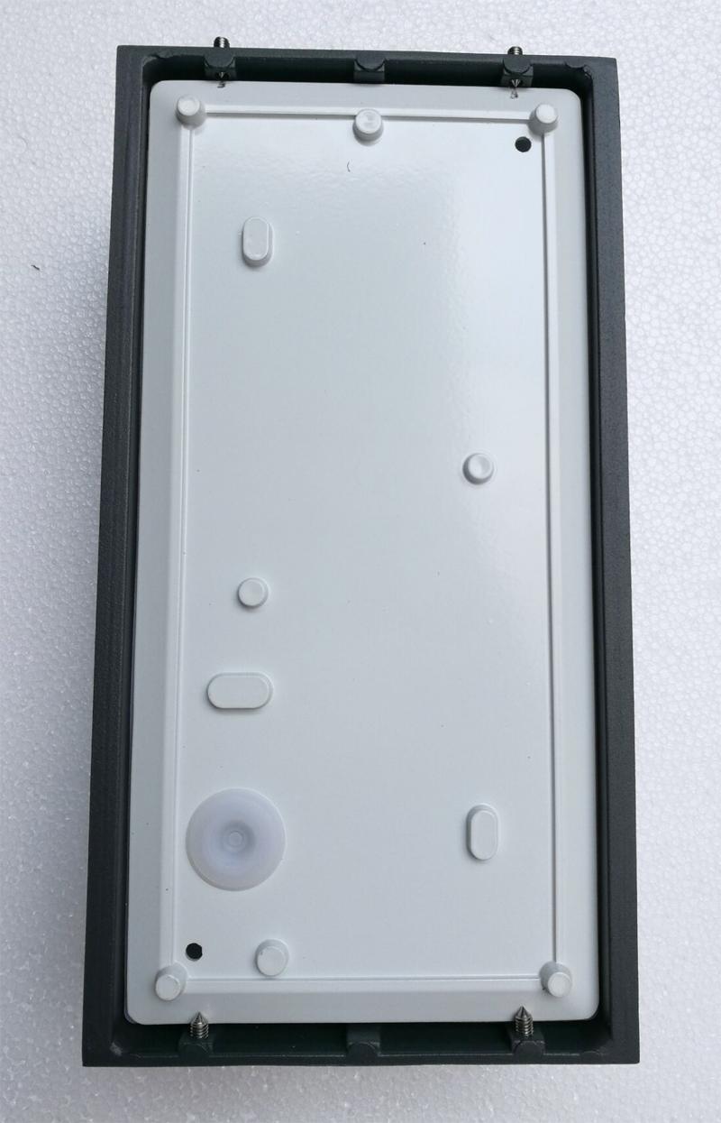 GF14-6