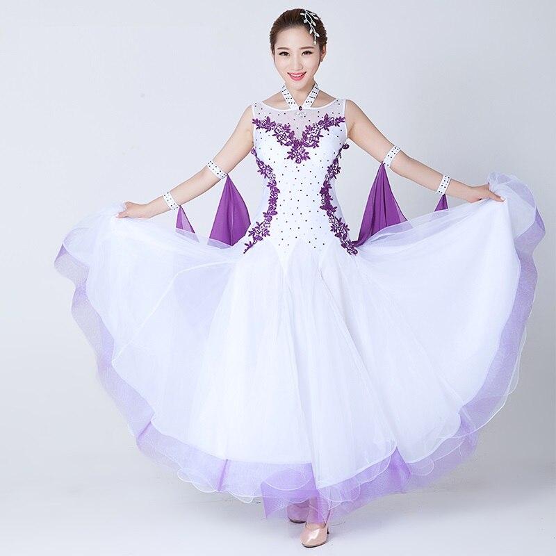 Как быстро сделать бальное платье картинки