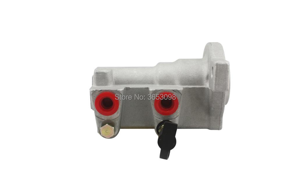 Shift Cylinder Suitable For  MAN TGA/TGS/TGX 16 S Series 81.32655.6182/629219AM/201.6182 00Shift Cylinder Suitable For  MAN TGA/TGS/TGX 16 S Series 81.32655.6182/629219AM/201.6182 00