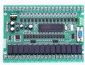 Внутренние S7-200 плк доска микроконтроллер платы управления 30MR/30MT мониторинг линии загрузки