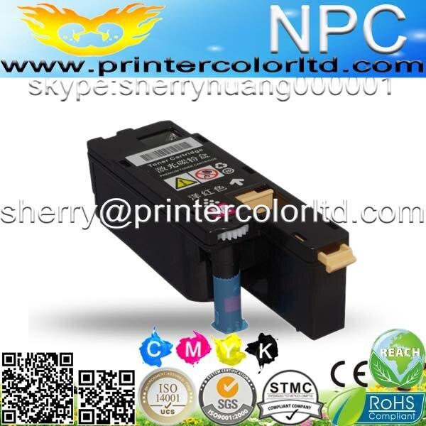 tonerFOR FujiXerox DP-118 mfp DocuPrint CP-228-w DocuPrint-CM-118 DP 228 fw new COMPATIBLE refill transfer belt CARTRIDGE