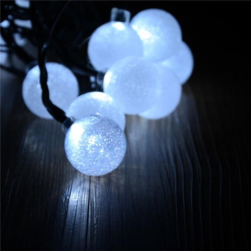 solar string light (3)