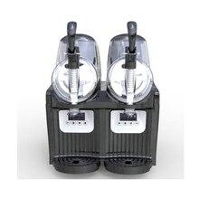 Горячая Распродажа Мини Слякоть Машина есть CE слякоть машина замороженные напитки в Китае