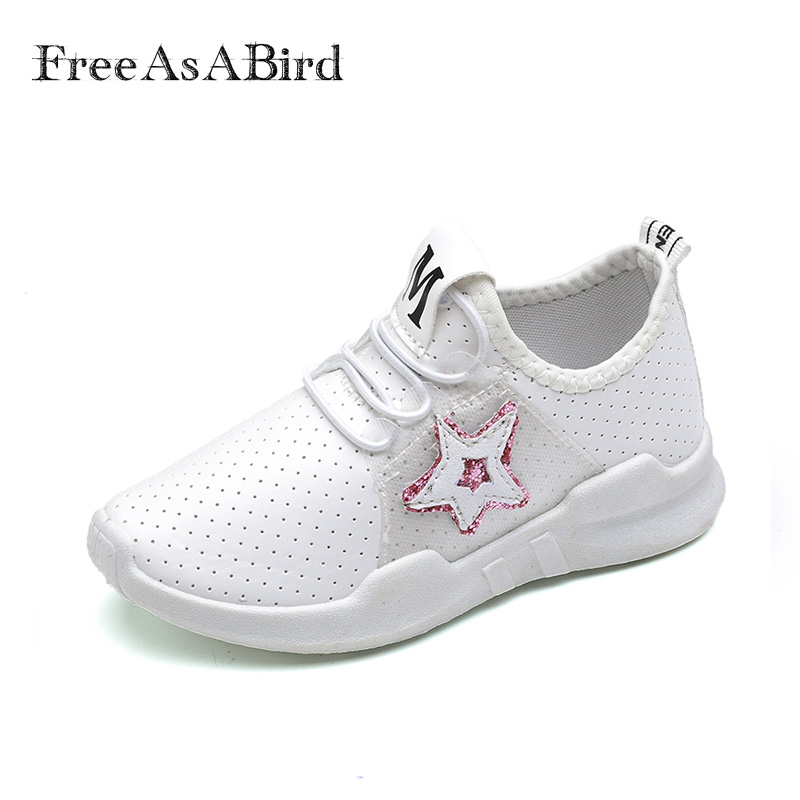 New Summer Mesh Breathable Child Shoes Baby toddler boys girls sneakers shoes for kids sports sneakers children sneakers