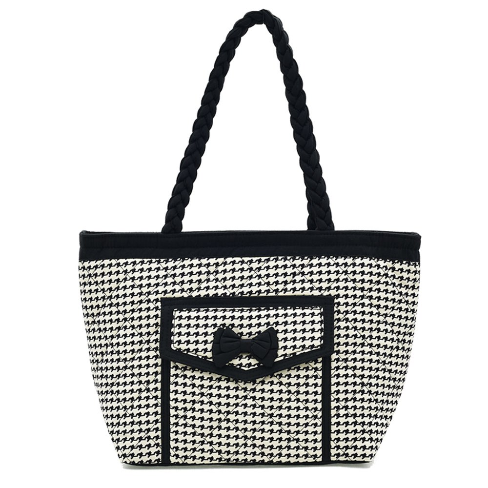 8d45b477892 US $14.59 27% OFF PaTaYa Women Beach Canvas Bag Fashion Thai Floral  Printing Handbags Ladies Large Shoulder Bag Totes Casual Bolsa Shopping  Bags-in ...