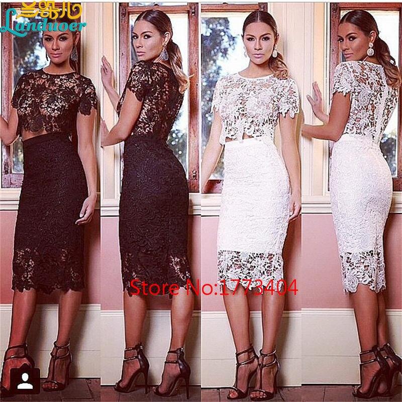 c4d0754d0 Ver vestido ala moda 2015 – Vestidos hermosos y de moda 2018