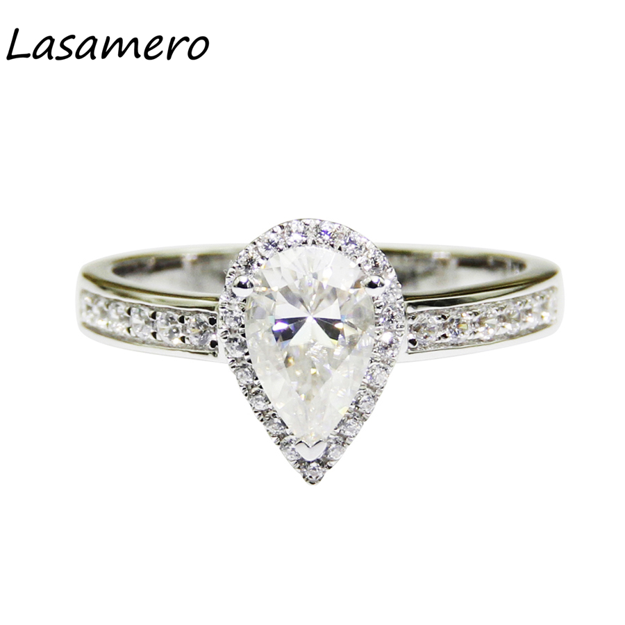 lasamero-1ct-water-drop-pear-cut-simulated-fontbdiamond-b-font-ring-925-fontbsterling-b-font-fontbsi
