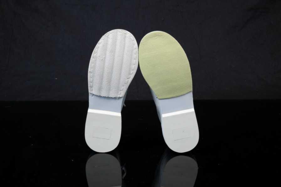 Домашняя обувь для боулинга для женщин; спортивная обувь для фитнеса; принадлежности для боулинга; популярная женская обувь для боулинга; кроссовки; женская обувь для развлечений