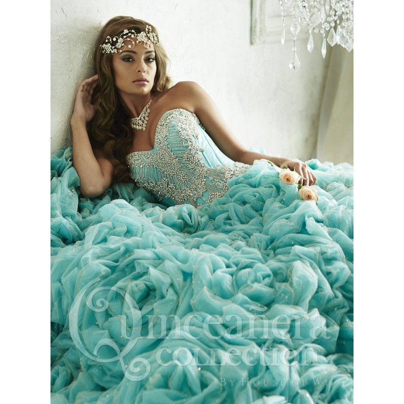 Online Get Cheap Big Quinceanera Dresses -Aliexpress.com | Alibaba ...