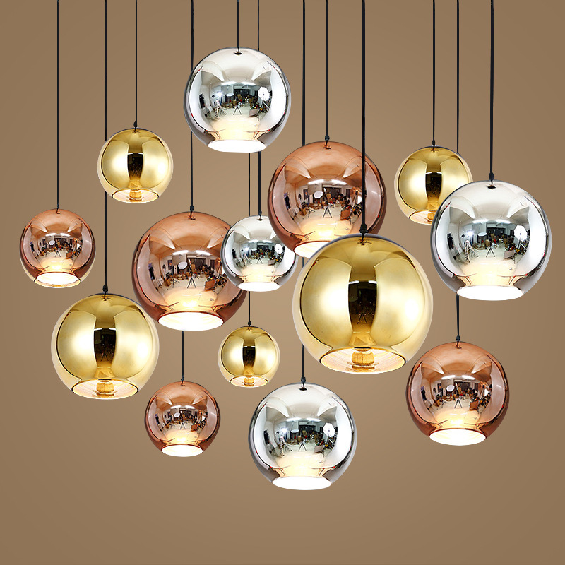 American Style Pendant Lamp for Kitchen Dinning room Pendant Lights retro vintage suspension luminaire Fixtures hanging
