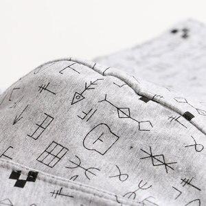 Image 5 - Calzoncillos Bóxer en caja de algodón para hombre, ropa interior, Sexy, marca de calzoncillos, paquete de regalo, 4 unidades