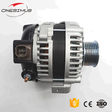 12V OEM 27060-0H100 Alternator for 1AZ/2AZ CAMRY SOLARA SCION TC