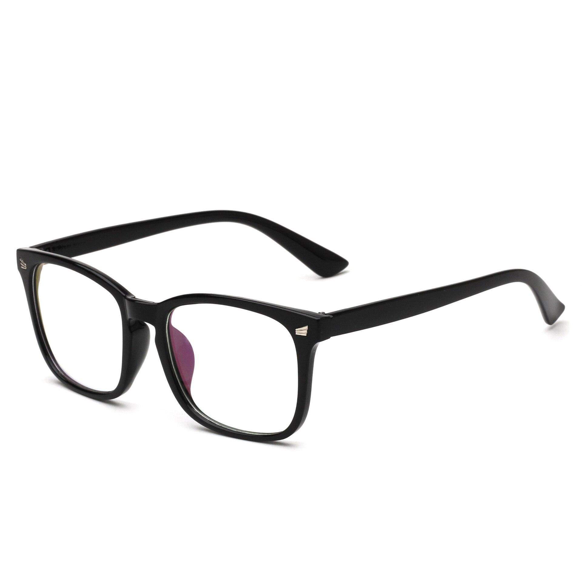 29370367d15b8 Progressiva multi leitura foco moda gradiente flores do vintage único  ultraleve dual purpose anti fadiga óculos de leitura LXL em Óculos de  leitura de ...