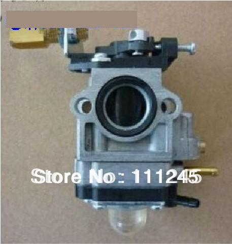 GENUINE CARBURETOR FOR CHINESE HANGKAI 3.5HP OUTBORAD 2 STROKE  MOTOR / ENGINES FREE POSTAGE CHEAP  CARB  CARBURETER BOAT PARTS boat motor t40 05090200 cdi unit for parsun hdx 2 stroke 40cv t40 t40bm t40bw t40g t30bm engine 2 stroke c d i assy g type
