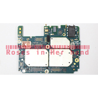 Full Working Original Unlocked For Xiaomi Mi 5S Mi5S M5S 64GB Motherboard Logic Mother Circuit Board