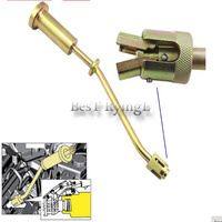 * New Fuel Injector Tool Removal Installer Puller Tool Oil Pump Remover For La nd Rover 5.0 & For Ja guar